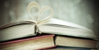 gallery/1735519147_books-heart